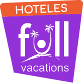 Hoteles Full Vacations